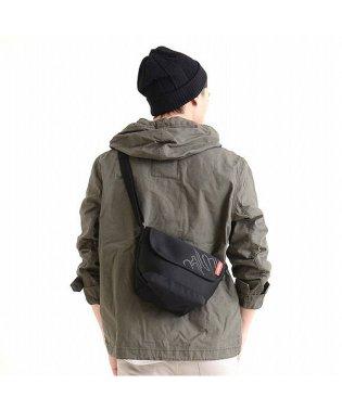 Neoprene Casual Messenger Bag