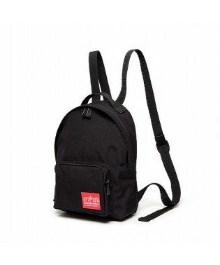 Mini Big Apple Backpack