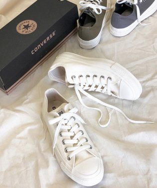 【CONVERSE】ALL STAR ARMYS OX