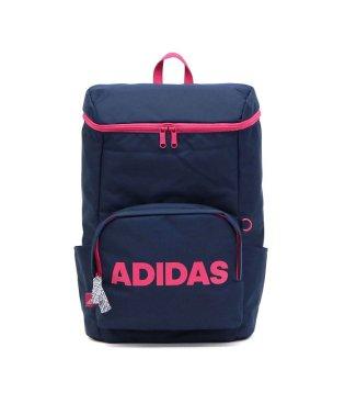 アディダス リュック adidas スクールバッグ B4 22L 57594