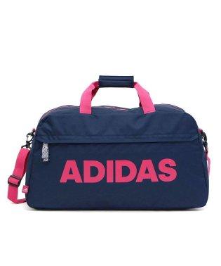 アディダス 2WAY ボストンバッグ adidas 45L 57595