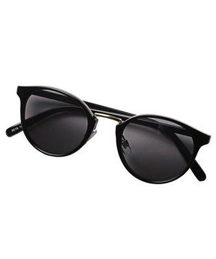 ボストンサングラス/サングラス メンズ グラサン ボストン メガネ