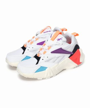 【REEBOK】AZTREK DOUBLE NU POP