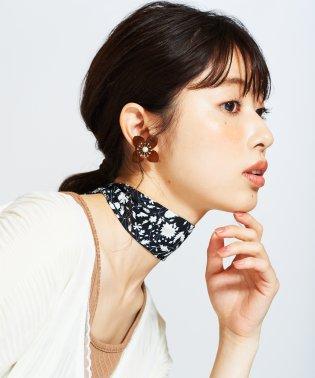 WEGO/細スカーフ