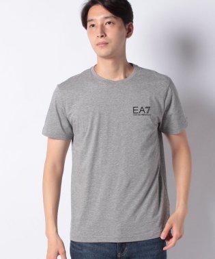 EA7 6ZPT51 PJ02Z 3905 T-SHIRT