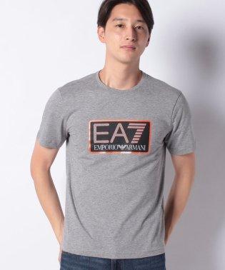 EA7 6ZPT81 PJ02Z 3905 T-SHIRT