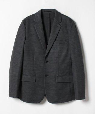 【セットアップ対応商品】JFD6 VESTE ジャケット