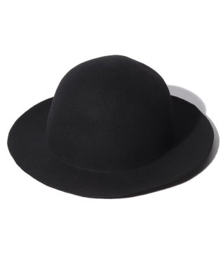 AN42 CHAPEAU 帽子