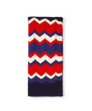 ズバル スカーフ