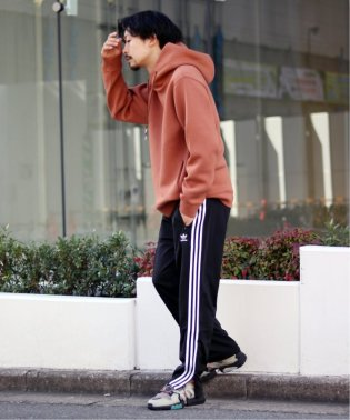 adidas / アディダス FIREBIRD TRACK PANTS GEL72