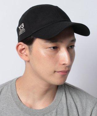 【Y-3】DAD CAP