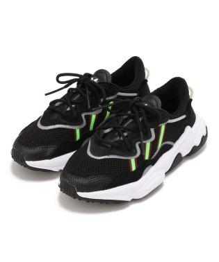 adidas originals/アディダス オリジナルス/OZWEEGO/オズウィーゴ
