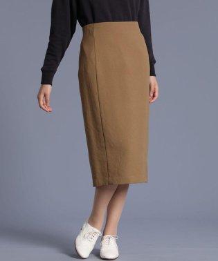 ロングタイトスカート《Karl Karl》