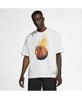 ナイキ/メンズ/ジョーダン LGC AJ4 S/S Tシャツ