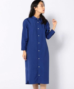 【SHIPS for women】(2330)WC:CTN NUKIERI SHIRTS