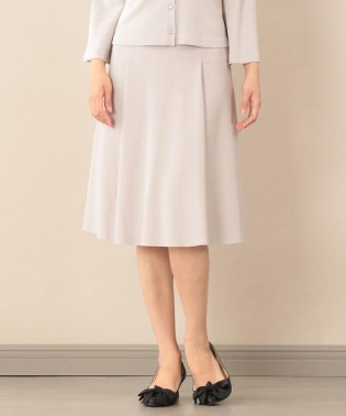 【ウォッシャブル】【セットアップ対応】ペガサスニットスカート