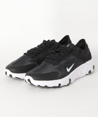 Nike(ナイキ)Explore Lucent