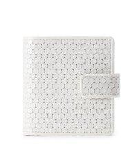 CARDINALE(カルディナーレ)薄型二つ折り財布