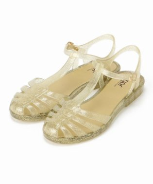 【IGOR】 JELLY LADIA SANDAL