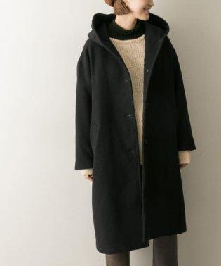 【LAB】オーバーフードコート