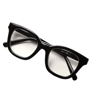 ウェリントンサングラス/サングラス メンズ グラサン ウェリントン メガネ