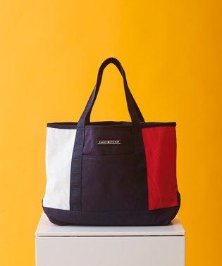 【オンライン 限定 カラー】ミディアム キャンバストートバッグ