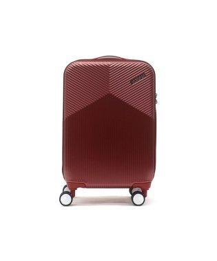 サムソナイト アメリカンツーリスター スーツケース AMERICAN TOURISTER Air Ride Spinner 55 36.5L DL9-001