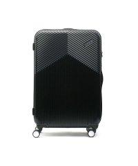 サムソナイト アメリカンツーリスター スーツケース AMERICAN TOURISTER Air Ride Spinner 76 86L DL9-006
