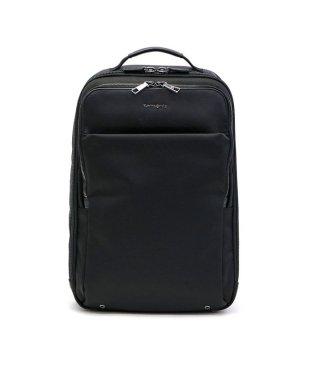 【日本正規品】サムソナイト ビジネスバッグ Samsonite バックパック ビジネスリュック Jet biz Backpack EXP A4 GL1-002