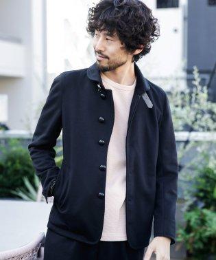 【WEB限定】カットマリンジャケット