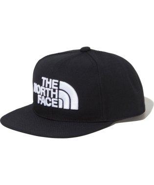 ノースフェイス/TNF TRUCKER CAP