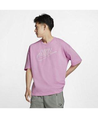 ナイキ/メンズ/ナイキ フーチュラ アイコン OVRSZ Tシャツ