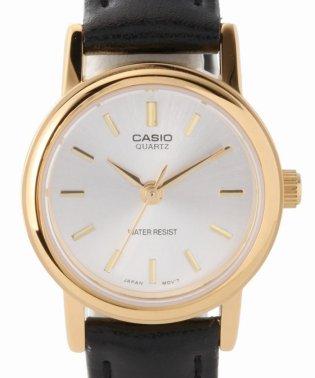 CASIO  LTP-1095Q-7