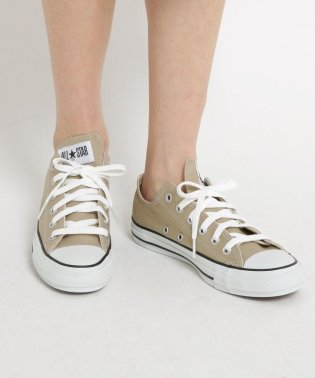 CONVERSE ALL STAR COLORS OX スニーカー