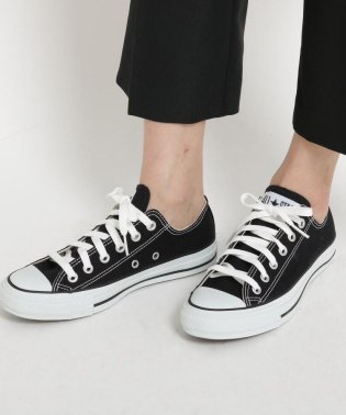 CONVERSE ALL STAR OX スニーカー