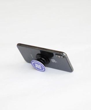 POPSOCKETS × BEAMS / 別注 POPGRIP モバイル グリップ