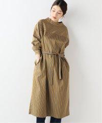 【KLOKE/クローク】STARGAZE ドレス