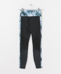 ROXY ALL AROUND PANT