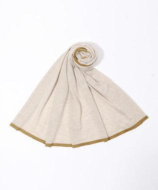 カシミヤシルク スカーフ