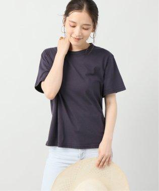 JEANERICAJEANCO S/SL Tシャツ