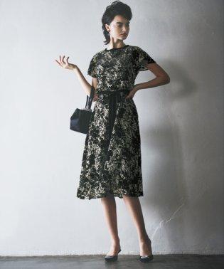 クリスティーナオパール ドレス