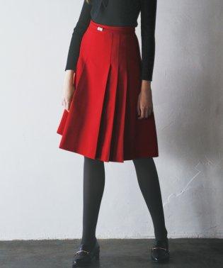 エクセロンギャバ スカート