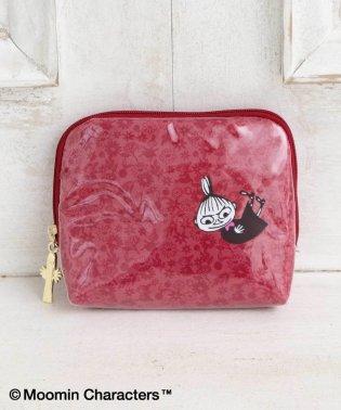 Moomin×Afternoon Tea/ティッシュポーチ