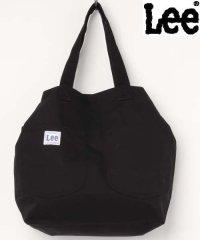 Lee/リー ショッピングトートバッグ