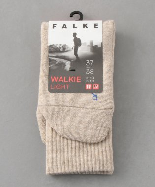 FALKE WALKIE LIGHT/ファルケ