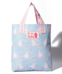 【SADIE】LESSON BAG
