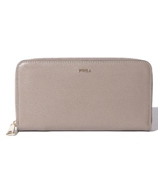【FURLA】BABYLON XL ZIP AROUND