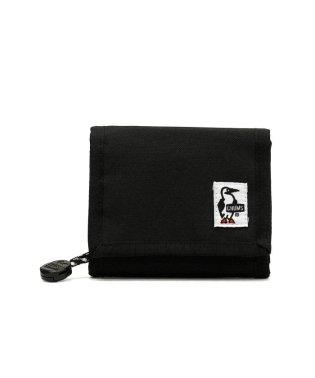【日本正規品】CHUMS 二つ折り財布 チャムス Eco Multi Wallet エコマルチウォレット CH60-2194