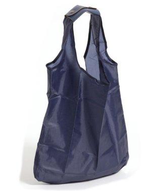 キャッシュレス対応ショッピングハンドバッグ