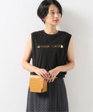【6397/シックススリーナインセブン】 GOOD TIMES TANK:Tシャツ